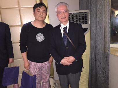 WeChat Image_20170516182641.jpg