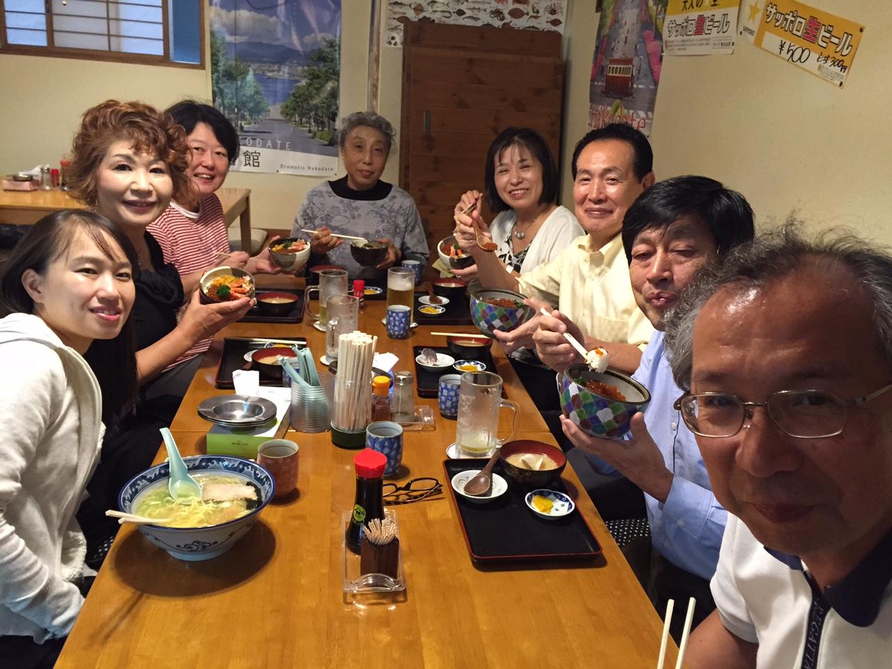 14、函館朝市.9.18.JPG