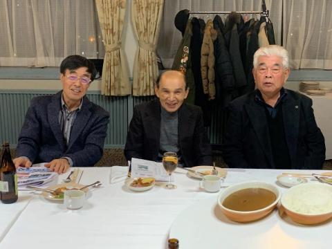6_塩田さん、西村さん、小笠原さん