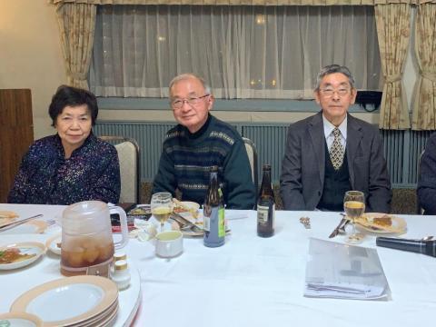 7_藤井さん、佐藤吉彦さん、高田さん