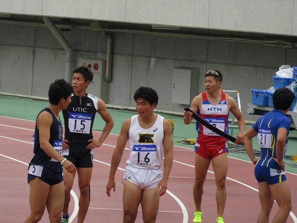 予選競技後.jpg
