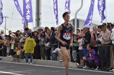 市川選手.jpg