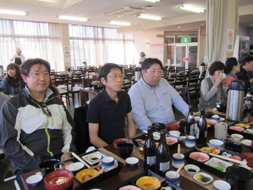 昼食会1.JPG