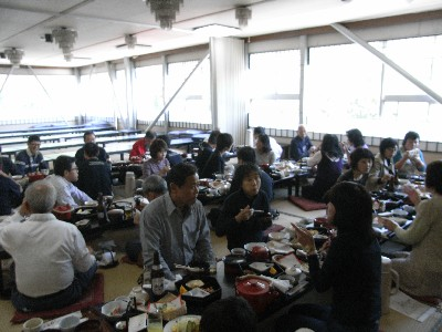 昼食1.JPG