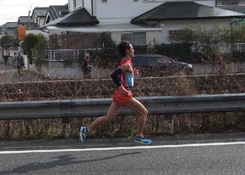田口雅也選手(3区).jpg