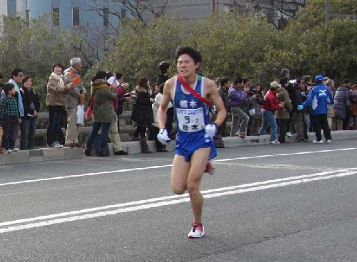 高久龍選手(7区).jpg