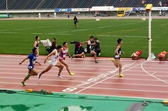 100m予選.jpg