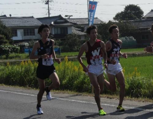 3区設楽悠太選手.JPG