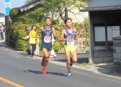 4区延藤選手.JPG