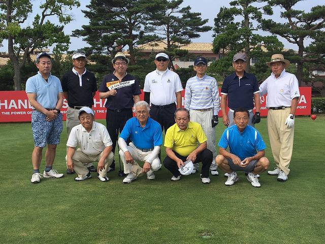 http://www.alumni-toyo.jp/branch/ishikawa/20160626aIMG_2424.jpg