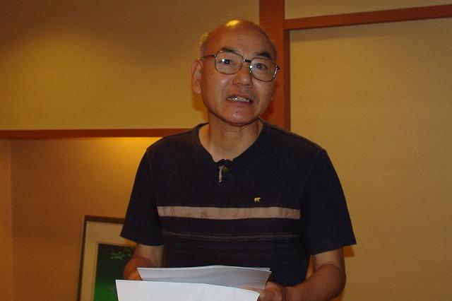 http://www.alumni-toyo.jp/branch/ishikawa/IMGP2486a.jpg