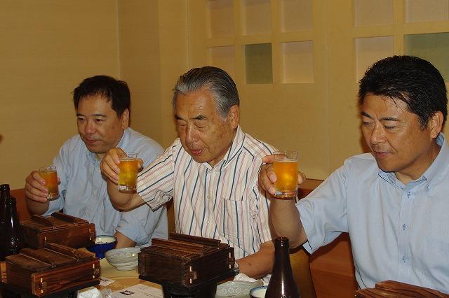 http://www.alumni-toyo.jp/branch/ishikawa/IMGP2497a.jpg