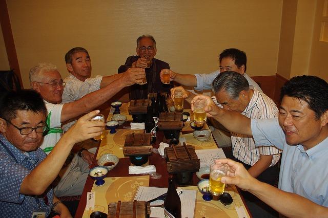 http://www.alumni-toyo.jp/branch/ishikawa/IMGP2499a.jpg