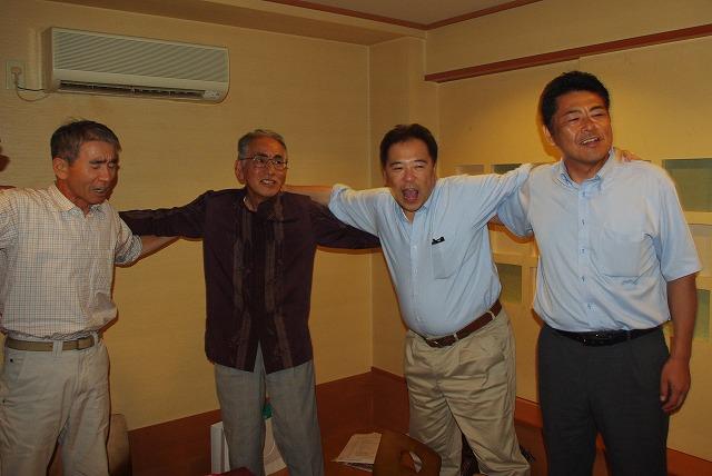 http://www.alumni-toyo.jp/branch/ishikawa/IMGP2501a.jpg