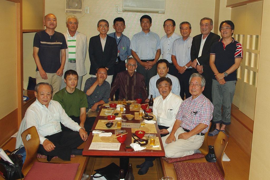 http://www.alumni-toyo.jp/branch/ishikawa/IMGP2506a.jpg