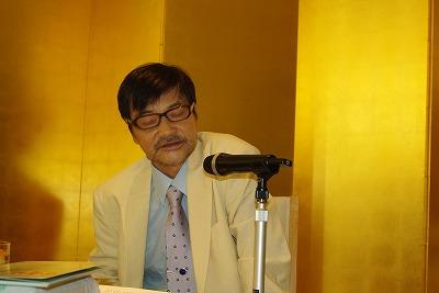 http://www.alumni-toyo.jp/branch/ishikawa/IMGP9611a.jpg