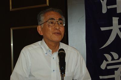 http://www.alumni-toyo.jp/branch/ishikawa/IMGP9634a.jpg