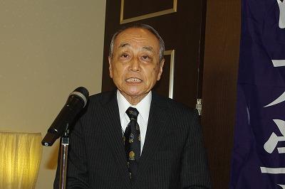 http://www.alumni-toyo.jp/branch/ishikawa/IMGP9641a.jpg