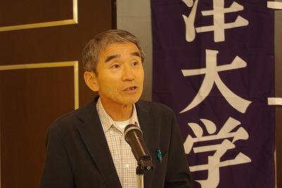 http://www.alumni-toyo.jp/branch/ishikawa/IMGP9649a.jpg