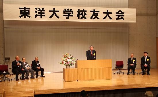 20120520_koyutaikai_1.jpg