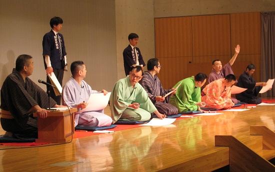 20120520_koyutaikai_2.jpg