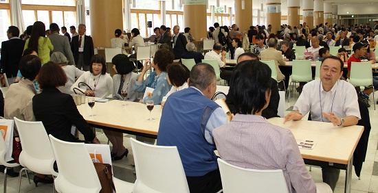20120520_koyutaikai_6.jpg