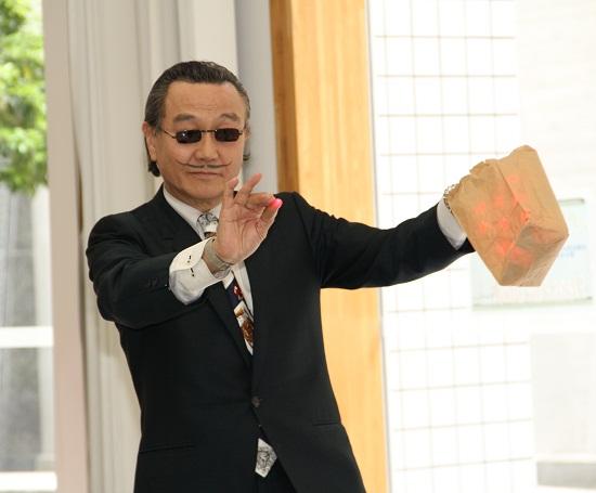 20120520_koyutaikai_9.jpg