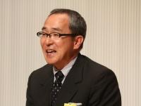 IMG_1990_200_sugimoto.jpg