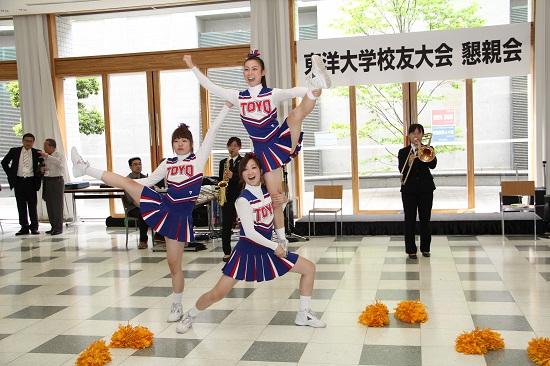 20120520_koyutaikai.jpg