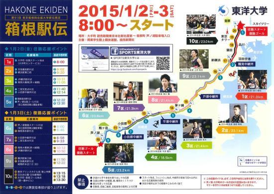 2014箱根駅伝_マップ.jpg