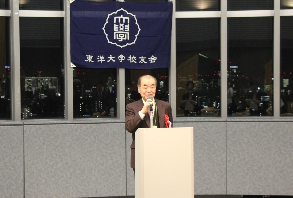 安藤校友会副会長.JPG