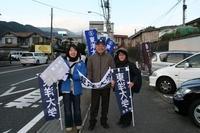 6区 入生田駅前 ②.JPG
