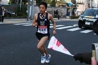 7区 田中選手.JPG