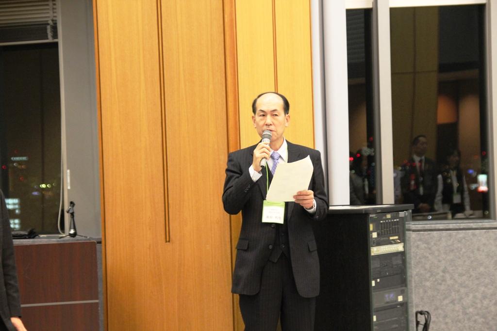 IMG_0027 高田代表幹事.JPG