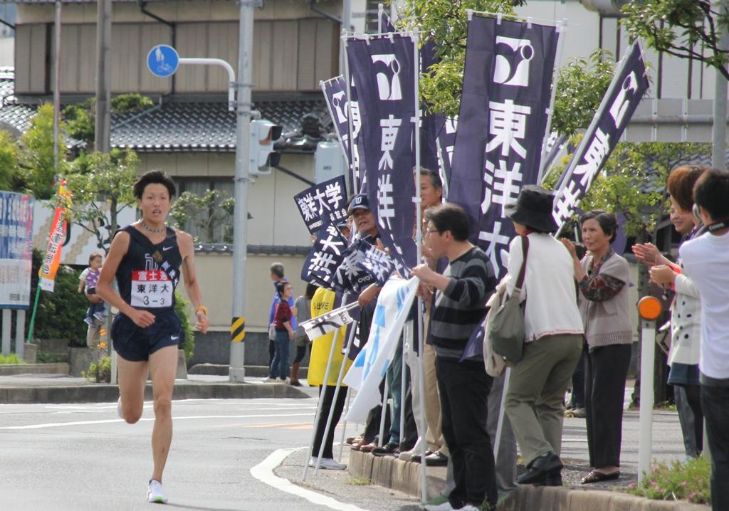 IMG_0096 3区 川上遼平選手.JPG