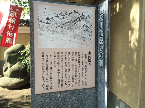 東洋ウオ3.JPG