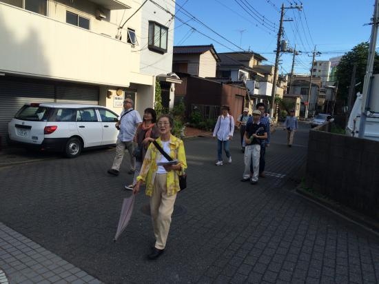 東洋ウオ4.JPG