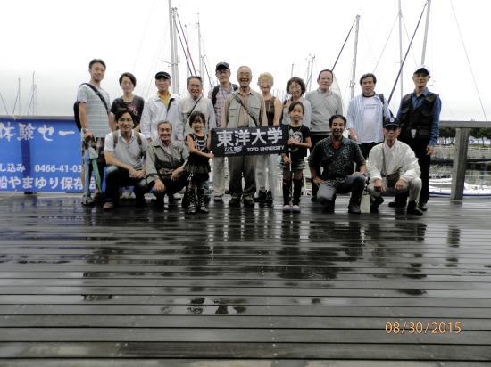 江の島集合.JPG