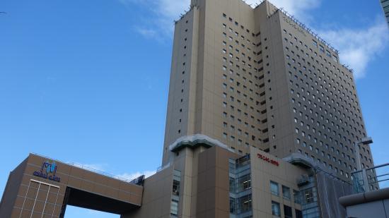 横浜桜木町ワシントンホテル.jpg