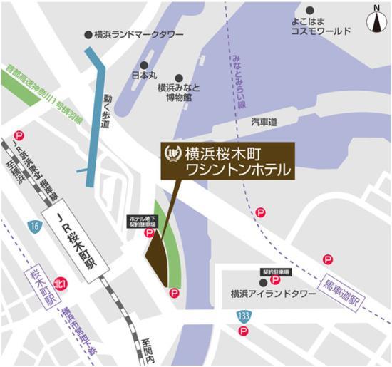 map.wasinton.jpg