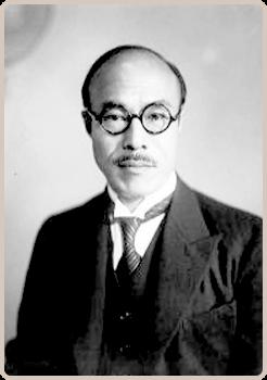 ookuraさん.png