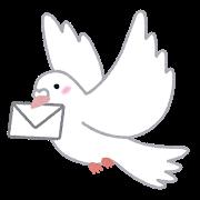 白い鳩.png