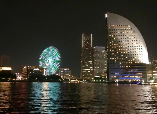 夜景(インターコンチネンタルホテル).jpg