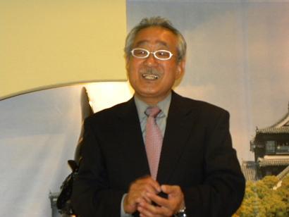 04-Matsumoto.JPG