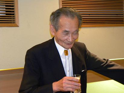 06-Yamamoto.JPG
