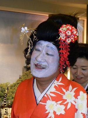 12-Matsumoto.JPG