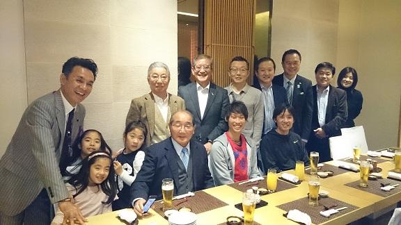 14.04.05酒井監督・田口主将.JPG