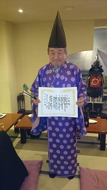 14.06.13歳祝い会(内村先輩)3.JPG