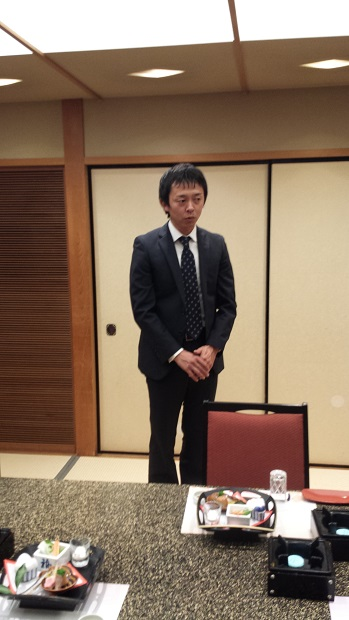 16.02.20谷川コーチ1.jpg