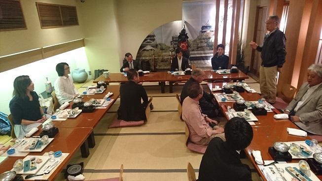 16.04.02青柳1.JPG